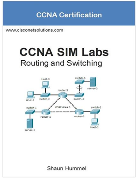 subnet calculator – Page 2 – CiscoNet Solutions